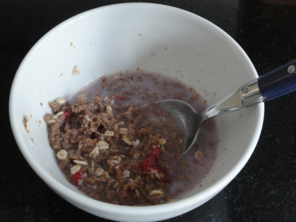 All-Bran oats raspberries and skimmed milk.JPG